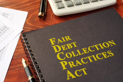 Is Debt Collection Legal in Singapore?