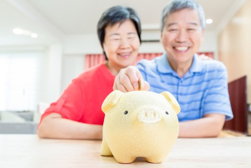 7 Tips On Managing Your Money